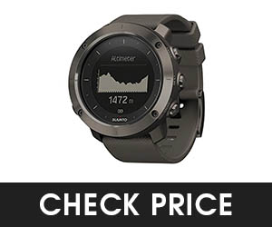 b940da2c7 Best GPS Watches For Kayaking To Track All Your Kayaking Adventures