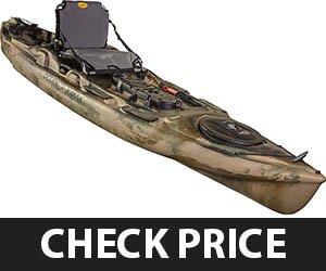 Ocean Kayak Prowler Big Game 2