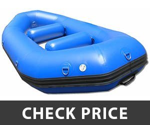 Best Whitewater Rafts 2019: Exhilarate Your Rafting With