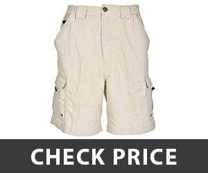 5 - Bimini Bay Outfitters Men's Short