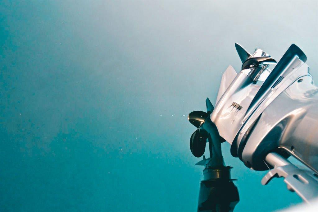 Design of Hydrofoil