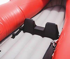 Intex Excursion Pro Footrest