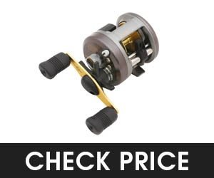 SHIMANO CORVALUS Fishing Reel