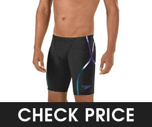 Speedo Aquablade Brief Tech Suit