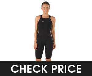 Speedo LZR Racer 2 Tech Suit
