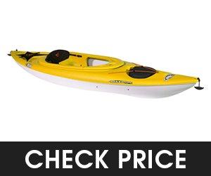Pelican Maxim 100X Recreational Kayak