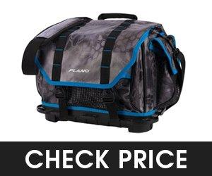 Plano Z Series Tackle Bag