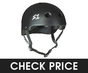 S ONE S1 Lifer Helmet